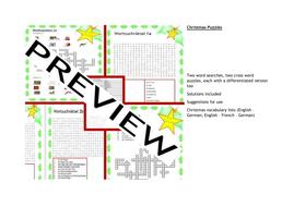 Weihnachten-Puzzles-Ger-preview-doc.pdf