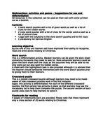Weihnachten-puzzles-suggestions-letter-format.docx