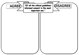 Lesson-2---A3-Silent-Debate-Worksheets.docx