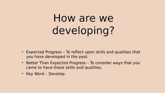 Lesson-three---How-are-we-developing.pptx