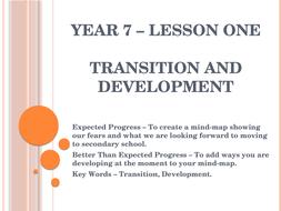 Lesson-one---mindmap.pptx