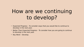 Lesson-four---How-are-we-continuing-to-develop.pptx