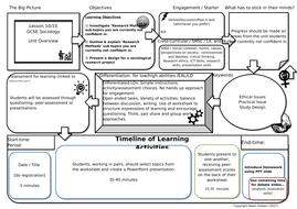 L10---Lesson-Plan.docx