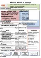 ResMeth---ICT-Methods.docx