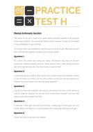 Practice-Test-H.pdf
