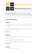 Practice-Test-I---Worked-Solutions.pdf