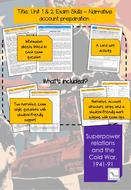 Narrative-account-worksheet-U1-and-U2.pdf