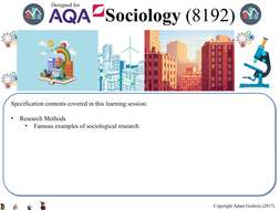 L3---Examples-of-Famous-Sociological-Research.pptx