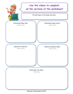 Option-4---A4---Simple-Worksheet-(not-editable).pdf