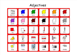 adjectives-1.png