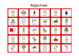 adjectives-2.png