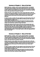 Summary-of-Chapter-1.docx