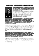 Robert-Louis-Stevenson-and-the-Victorian-age.docx