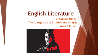 Jekyll-and-Hyde-Week-1-lessons.pptx