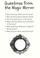 Copy-of-Snow-White-worksheet.pdf