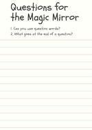 Snow-White-worksheet.pdf
