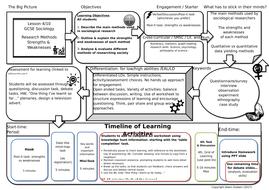 L4---Lesson-Plan.docx