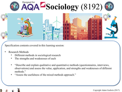 L4---Sociological-Research-Methods-(Strengths---Weaknesses).pptx