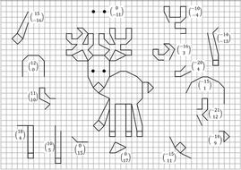 Reindeer-Translation-Answer.jpg