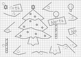 Christmas-Tree-Translation-ANS.jpg