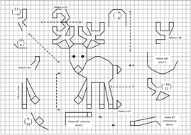Reindeer-Reflection-Rotation-Translation-ANS.jpg