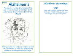 Flashcard-alzheimer.pdf