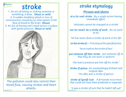 Flashcard-stroke.pdf
