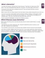 Dementia-and-Azheimers-UK-Website.pdf