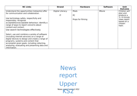 News-report-film.docx