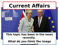 11-12-17---Brexit-Breakthrough.pptx