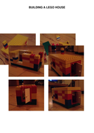 Building_a_House_3.docx