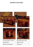 Building_a_House_2.docx
