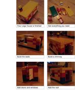 Building_a_House_1.docx