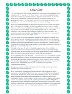 Proposal Essay Template  X A Grade Higher English Creative  Persuasive Essays Climate Change  Renewables  Close Reading Sample High School Essays also English Essay Com  X A Grade Higher English Creative  Persuasive Essays Climate  Essay Of Newspaper