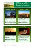 Character-profiles.pdf