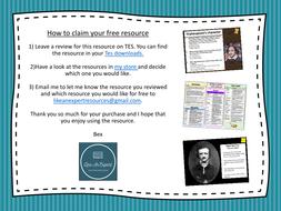 Claim-a-Free-Resource.pdf