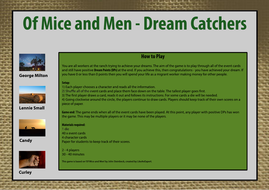 Dream-Catchers-How-to-Play.pdf