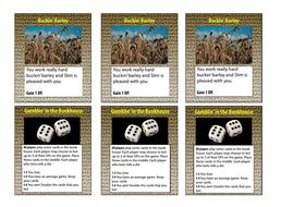 Event-Cards.pdf