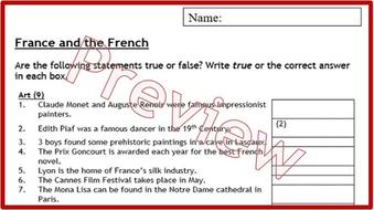 France-Quiz-Thumb1.JPG