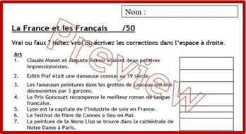 France-Quiz-Thumb3.JPG