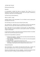 Job-Roles-Transcript.pdf