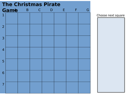 The-Christmas-Pirate-Game-IWB-Grid.pptx