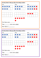 Use-ten-frames-to-help-you-fill-in-the-missing-numbers.pdf