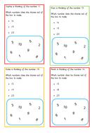 reasoning-part-1.pdf