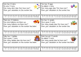 word-problems.pdf