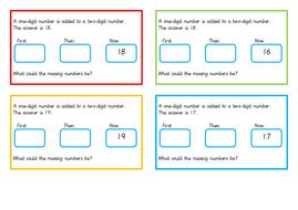 problem-solving-part-1.pdf