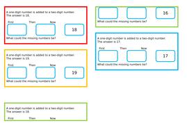 problem-solving-part-1.docx