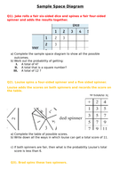 Sample-space-diagram-worksheet.docx