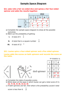 Sample-space-diagram-worksheet-with-solutions.docx