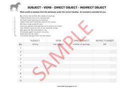 SVOI-HAP-sample.pdf